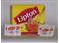 Lipton Regular Tea